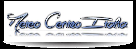 Meteo Centro Italia